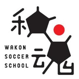 wakonlogo