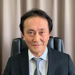 学校法人夙川学院増谷理事長
