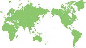 オンライン英会話 グローバル