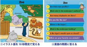 ブレインボックスAGO編のカード