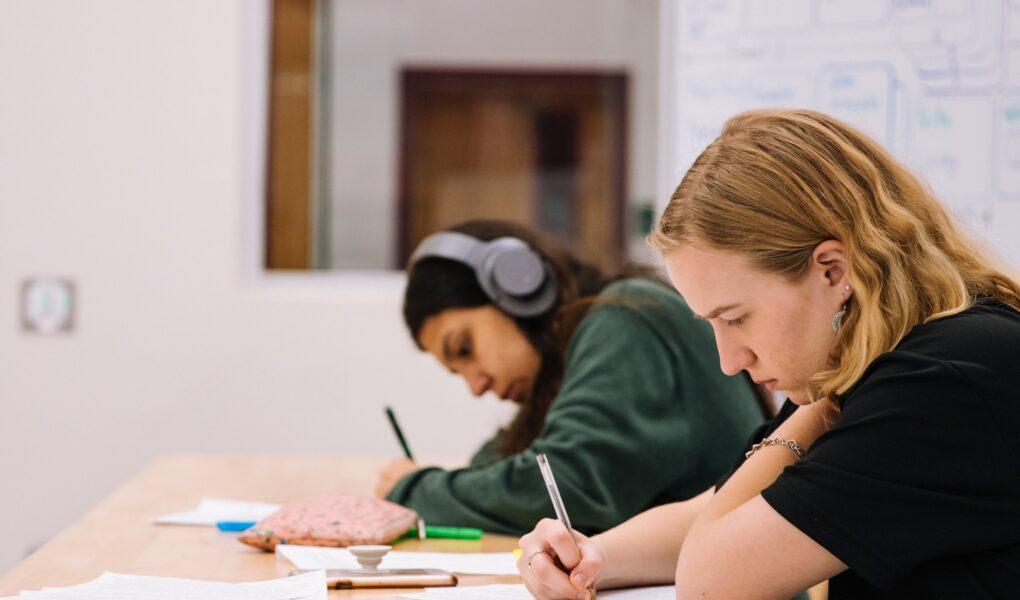 小学校から英語教育が必修、今後の対策についてご紹介