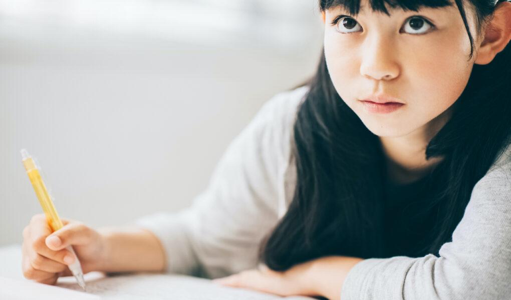 子ども向け英会話のアウトプットにおすすめの方法